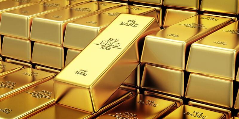 ราคาทองคำฮ่องกงปิดตลาดวันนี้ เพิ่มขึ้นแตะ 16,120 HKD/tael